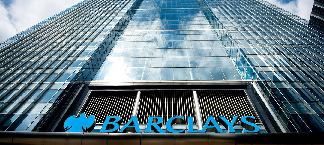 Former Barclays boss accused of 'funnelling funds' to Qatar