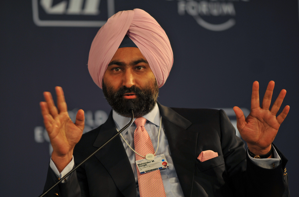 Daiichi case: SC asks Singh Brothers to submit plan to refund Rs 1,175 crore by Feb 24