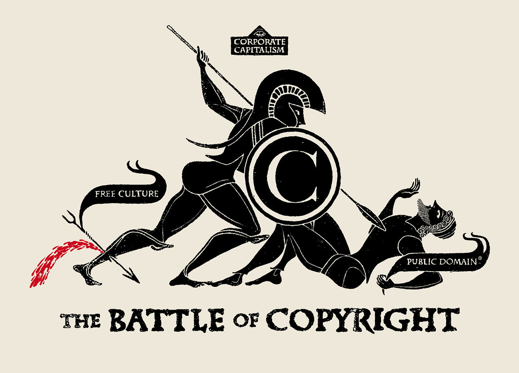 Oracle strikes back at Google in Supreme Court copyright case