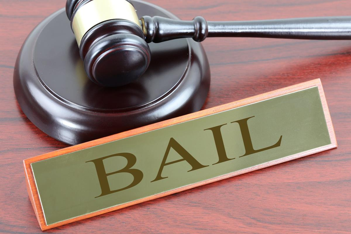 Denial of bail hearing by courts violates liberty of accused: Supreme Court