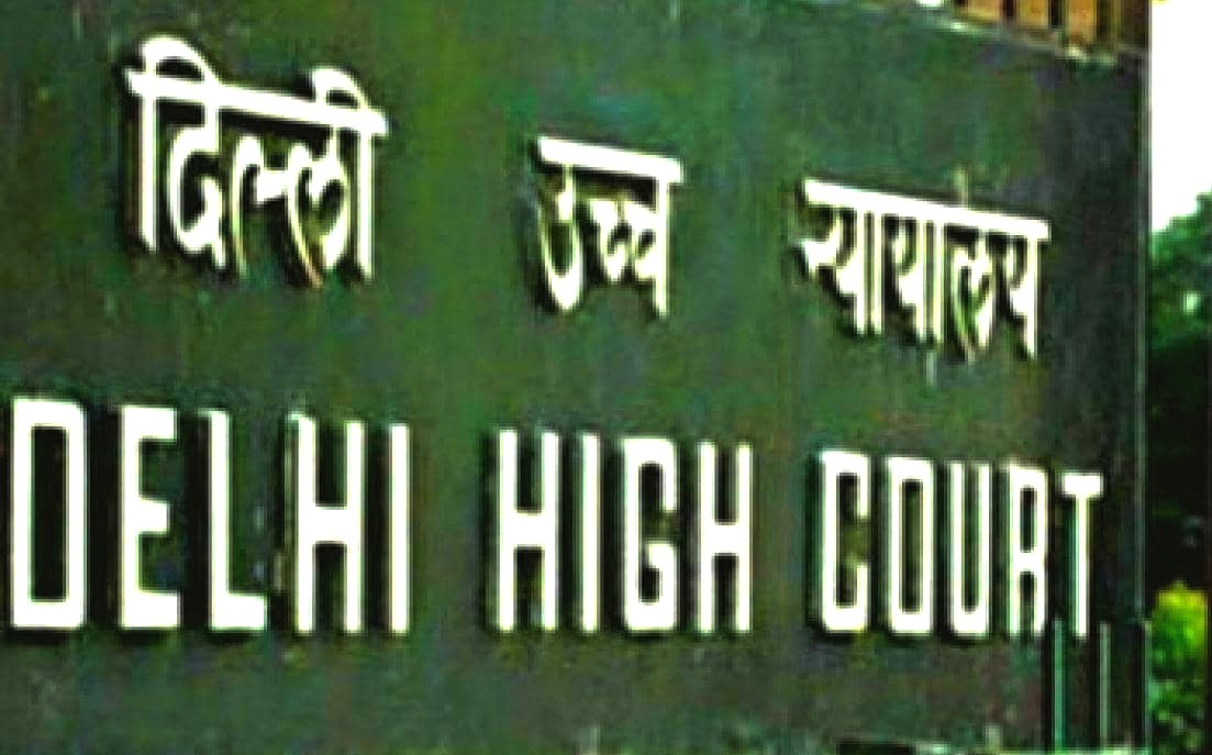 Delhi HC directs trial court to expedite proceedings for immediate release of 3 activists granted bail in 2020 riots case