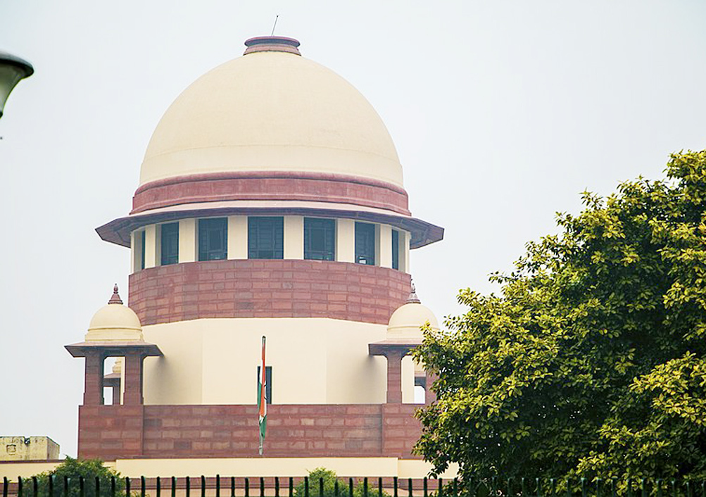 Supreme Court refuses to entertain Indian Medical Association's contempt plea over non-payment of salaries to doctors