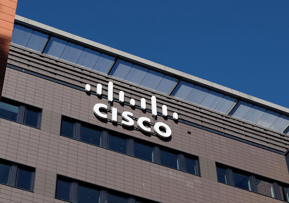 California state sues Cisco for caste-based discrimination against Indian-American employee