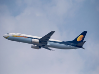 Jet Airways Insolvency: NCLT denies workers unions' plea
