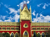 Petition filed in Calcutta High Court challenging Nandigram poll result; hearing deferred till June 24