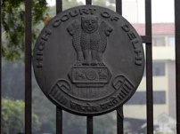 Delhi HC adjourns Sikh riot convict's plea for suspension of interim life sentence, says during pandemic he is better off inside jail