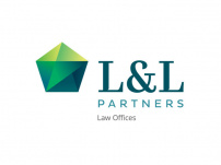 L&L Partners acted for and advised Steadview Group in its investment in BharatPe in Series D round of funding