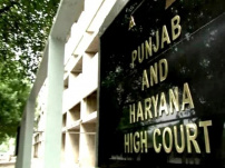 Farmers Union challenges sedition law in High Court