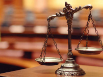 Punjab & Haryana HC quashes Order declaring accused as proclaimed offender in case relating to Negotiable Instruments Act