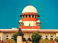 Supreme Court sets up task force to look into oxygen distribution amid Covid