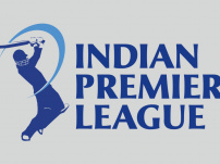 BCCI informs Delhi High Court of IPL 2021 being suspended indefinitely