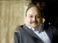 Mehul Choksi's claim of renouncing Indian citizenship bogus: Indian authorities to Dominica Court