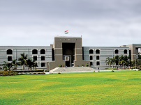 High Court issues notice to Gujarat govt on schools' pleas against amended Act