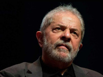 Brazil Supreme Court confirms ruling that judge was biased against ex-President Lula