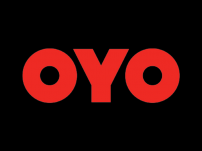 Only Rs 13 lakh of Rs 225 crore of creditors' claims valid, Oyo tells NCLAT