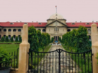 It is bounden duty of every citizen to respect all Constitutional dignitaries including President & Prime Minister of this great Nation:Allahabad HC