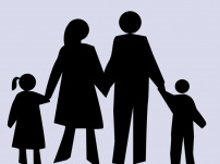 Supreme Court reunites child, adoptive parents separated by Child Welfare Committee