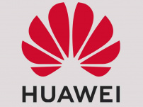US Appeals court upholds FCC subsidy ban for China's Huawei purchases