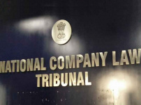 Explain logic in one-time settlement of Siva Industries: NCLT to lenders