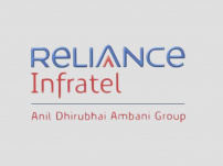 NCLAT stays distribution of Reliance Infratel's ₹4,400-crore assets