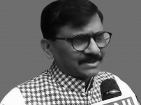 Bombay High Court asks Mumbai top cop to probe woman's charges related to Sanjay Raut