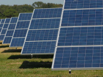 Andhra Pradesh High Court quashes state's 6.4-Gw solar project tender