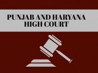 P&H HC grants protection to lawyer who was threatened for raising issue regarding corruption in RTO Office