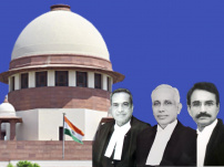 Supreme Court rejects plea seeking reassessment of AGR dues payable by Telecom Service Providers