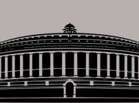 Classification made on grounds of educational qualification should bear nexus to purpose of classification or extent of differences in qualifications, says Apex Court