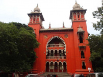 Possible view taken by Arbitral Tribunal need no substitution unless such decision appears to be palpably erroneous: Madras HC