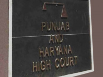 P&H HC affirms eviction order; says menace of encroachments on public properties are creating obstructions to planned development of Nation