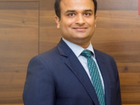 Nishant Singh joins L&L Partners with team of 11 lawyers