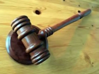 Punjab & Haryana HC quashes Order which declared accused as proclaimed offender in case relating to Negotiable Instruments Act